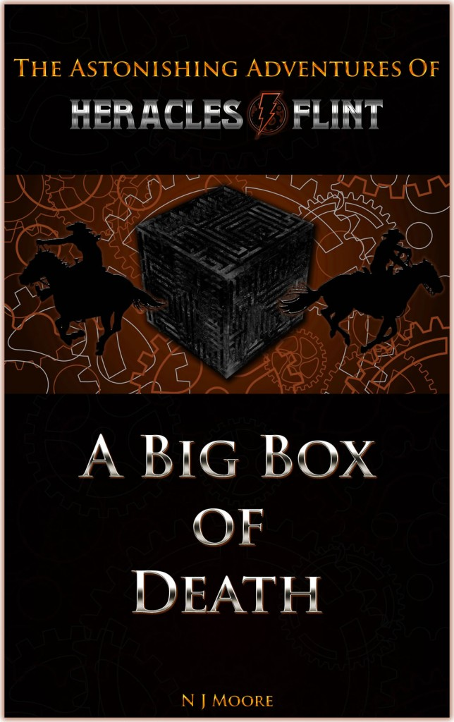 A Big Box of Death