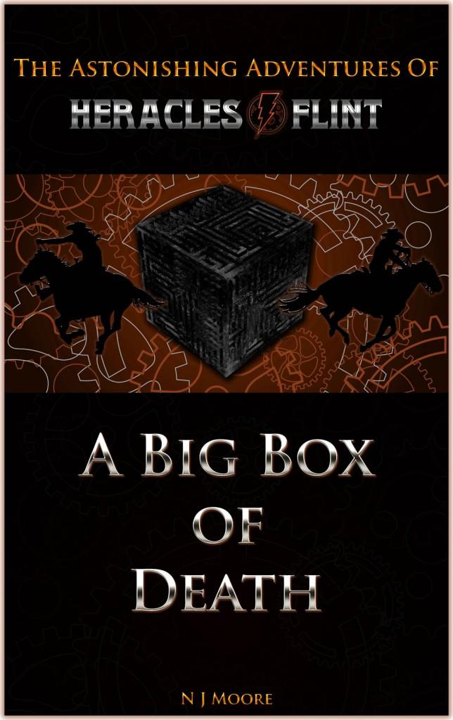A Big Box of Death