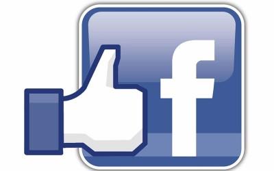 The Astonishing Adventures is on Facebook